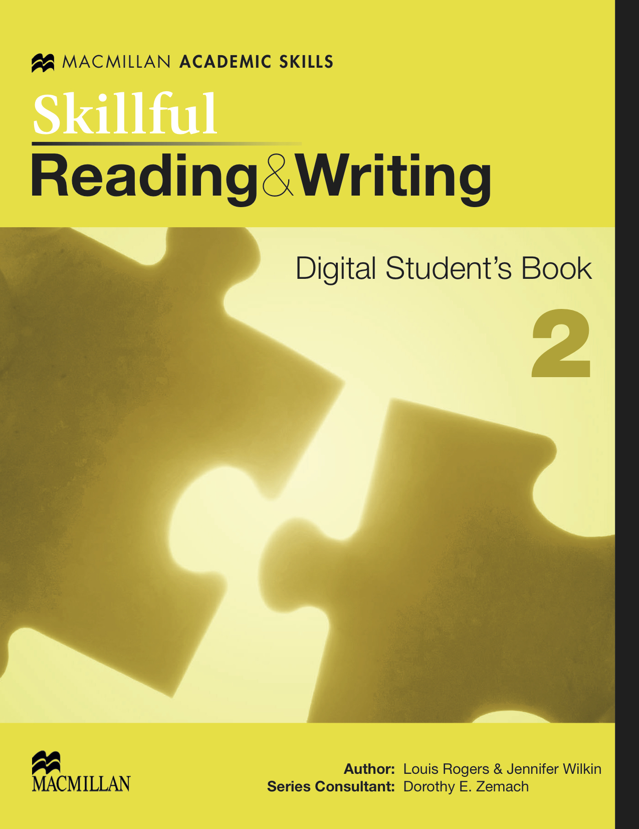 macmillan skillful reading and writing 4 pdf